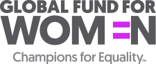Global Fund for Women UK